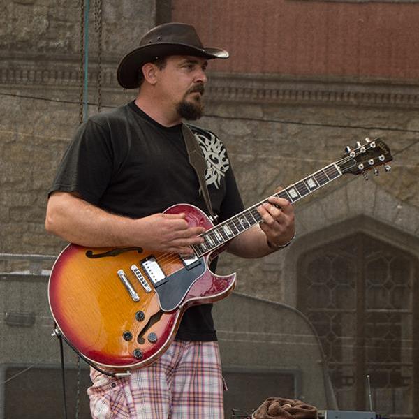 Martin Schwab